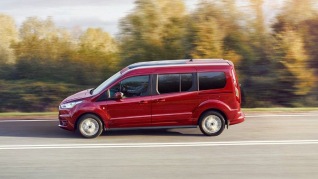ford-tourneo_connect-eu-015_V408_TourneoConnect_EXT_LHD_01a-9x8-1200x1066.jpg.renditions.small.jpg