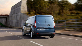Ford-Transit-Connect-EU_040A_V408_TransitConnect_EXT_LHD-16x9-2160x1215-Gallery.jpg.renditions.small.jpeg