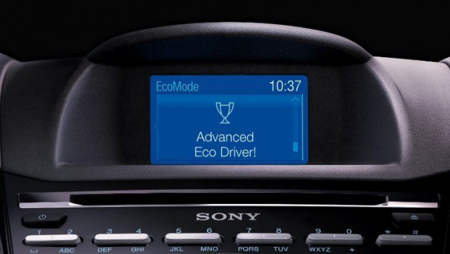 ford-fiesta-eu-bh2046-16x9-2880x1621-ford-eco-mode-system.jpg.renditions.small.jpeg