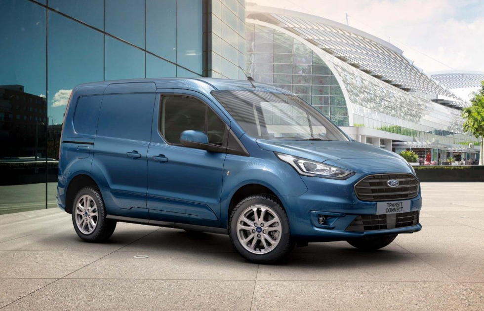 ford-transit_connect-eu-3_V408_M_R_42571-16x9-2160x1215-v01.originalRendition.jpg